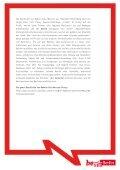 Artikel herunterladen - be Berlin - Berlin.de - Page 2