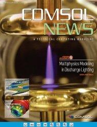 CN PDF Edition 2010_Layout 1 - COMSOL.com