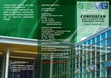 CS4 Corso Firenze Front - 20101228.psd - Azienda Ospedaliero ...