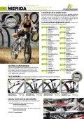 egy pdf fájlban - BikeFun - Page 3