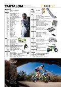 egy pdf fájlban - BikeFun - Page 4