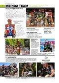 egy pdf fájlban - BikeFun - Page 5