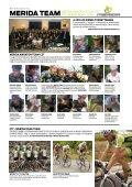 egy pdf fájlban - BikeFun - Page 6