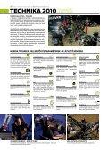 egy pdf fájlban - BikeFun - Page 7