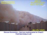 11-03-09 Succession