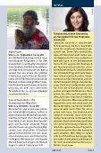 Aktuelle Stunde - Seite 5