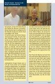 Aktuelle Stunde - Seite 6