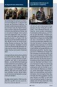 Aktuelle Stunde - Seite 7