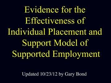 12-ips-evidence-10-23.pdf