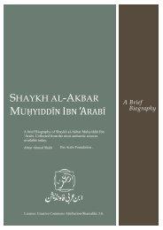 17234271-Saykh-al-Akbar-Ibn-Arabī-brief-biography