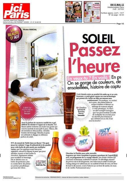 Reminiscence Passez Re Soleil Passez Soleil 7heu 7heu vN08nwm