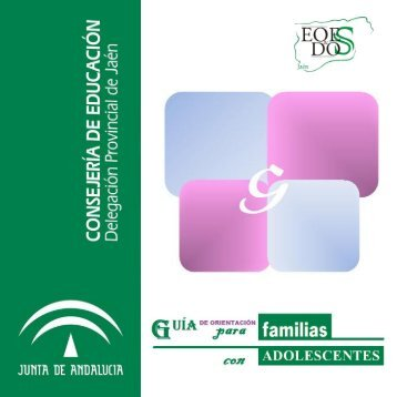 GUÍA-PARA-FAMILIAS-CON-ADOLESCENTES