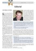 AutorIn werden ist nicht schwer Seite 14 - Verein ZKM - Seite 5