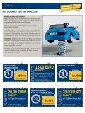 RENAULT SERVICE - Autohaus Seifert - Seite 4