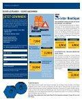 RENAULT SERVICE - Autohaus Seifert - Seite 6