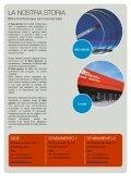 Presentazione Interventi - A ZETA Gomma - Page 5