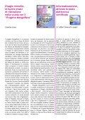 FEBBRAIO - Page 3