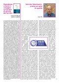 FEBBRAIO - Page 5