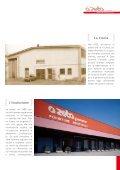 Presentazione A ZETA Gomma - Page 5