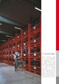 Presentazione A ZETA Gomma - Page 6