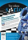 Lataa (pdf) - Kuntatekniikka - Page 2