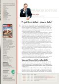 Lataa (pdf) - Kuntatekniikka - Page 5