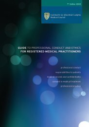 Guide-to-Professional-Conduct-and-Behaviour-for-Registered-Medical-Practitioners-pdf