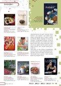 Die Verlagsgruppe im Herbst/Winter 2011 - Mit eigenen Augen - Seite 4