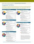 a Guide to Asset Allocation brochure - Page 5
