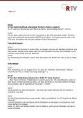 Inside Grand Prix News 2012 (#24) – Summer Break 3 ... - news2use - Seite 4