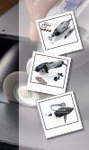 Katalogas 2012 - Dremel - Page 2
