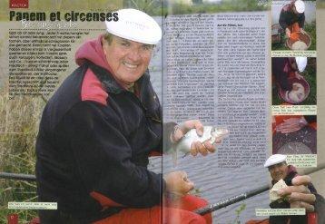Presseschau_2012_files/Bob Nudd - Brot und ... - Browning Fishing