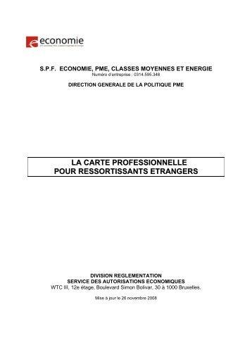 documents eimt travailleur etranger cic pdf