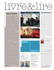 Mise en page 1 - Arald