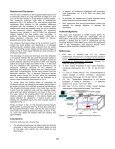 Ultrasonic Assessment of Impact Damage in Aluminum/Acrylic ... - Page 2