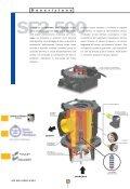 Scarica PDF - MP Filtri - Page 2
