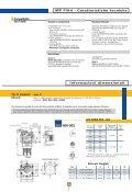 Scarica PDF - MP Filtri - Page 4