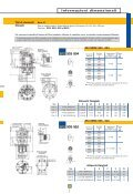 Scarica PDF - MP Filtri - Page 5