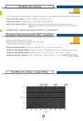 Scarica PDF - MP Filtri - Page 7