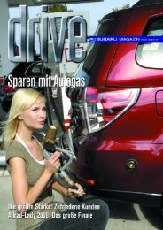 Download (pdf) - drive43 Korr FINAL - Subaru