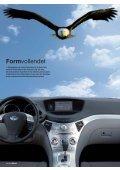 Sonderserien 2007 Attraktive Angebote zum Profitieren - Subaru - Seite 2