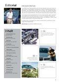 Sonderserien 2007 Attraktive Angebote zum Profitieren - Subaru - Seite 3