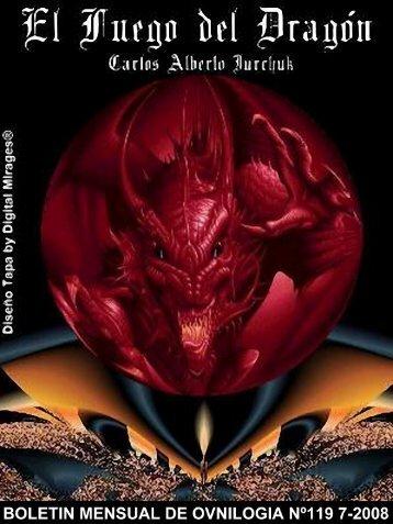 Dragon 119_2008-07.pdf