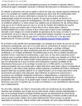 Dragon 119_2008-07.pdf - Page 4