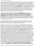 Dragon 119_2008-07.pdf - Page 5