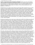 Dragon 119_2008-07.pdf - Page 6