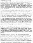Dragon 119_2008-07.pdf - Page 7