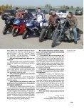 Gyvenimo būdas SUSIPAŽINKIME - Page 6
