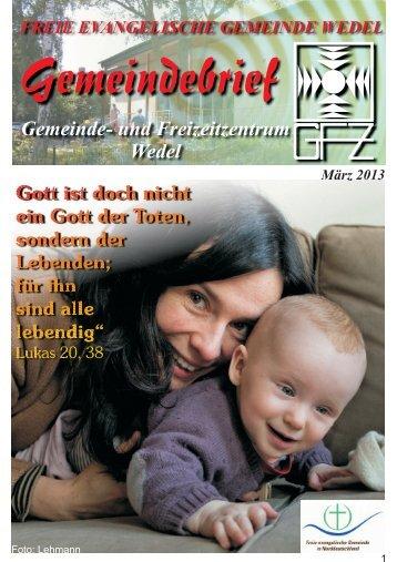 201303.pdf - März 2013