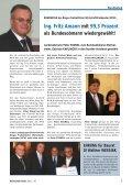 Wirtschaft aktiv - RFW - Seite 3